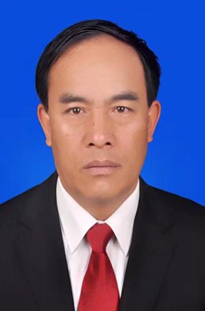 贵州威迪律师事务所
